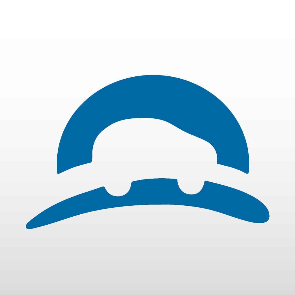 Rentalcars Com Car Hire App Worldwide Car Rental Made Easy