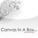 Canvas In A Box