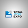 NACDS Total Store Expo 2013
