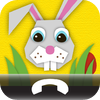 Tompertdesign - Call Easter Bunny TD artwork