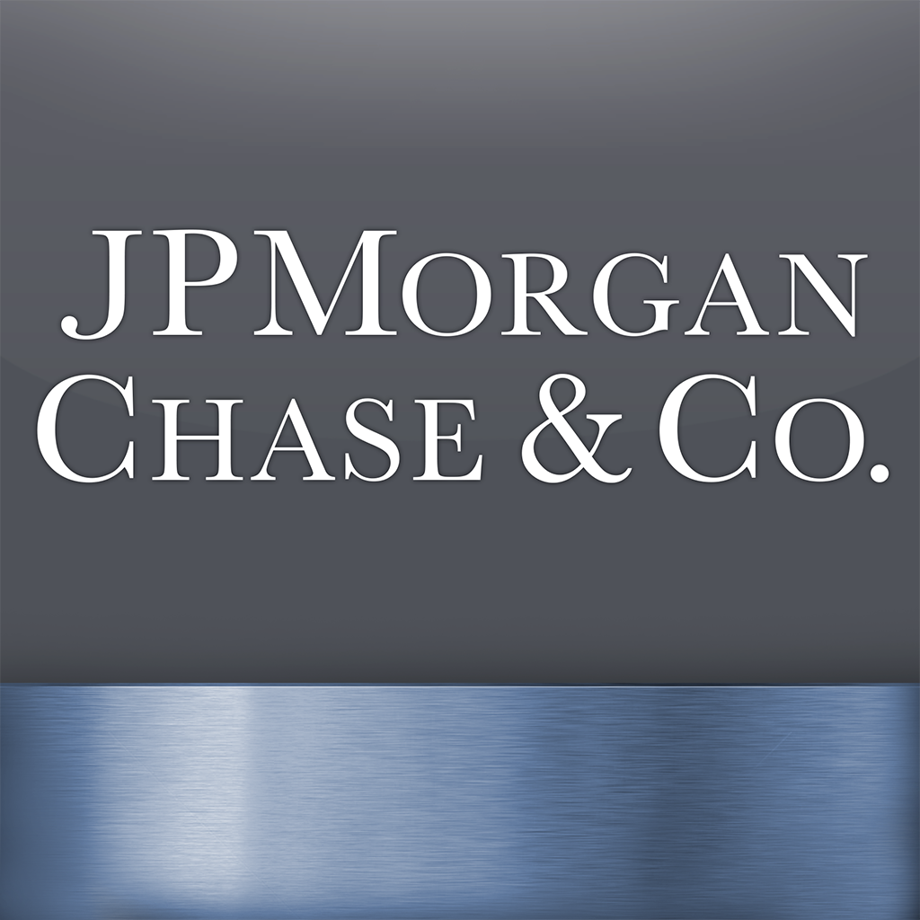 jpmorgan chase Jpmorgan chase & co is a leading global financial services firm and one of the  largest banking institutions in the united states , with operations worldwide.