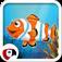 Ocean Shapes and Color - Learn Sea Animals - Preschool and Kindergarten Games Kids