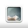 AppIcon57x57 2014年8月7日iPhone/iPadアプリセール データ共有ツール「Phone Drive」が値下げ!